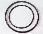 Oil Rings