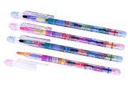 Kleur Pennen