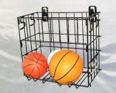 Sports Utility Rack