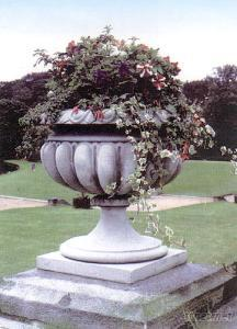 Flowerpot Series