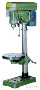 Manual Drilling/Tapping Machine