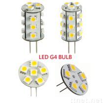 Lampadine del LED G4
