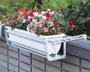 Aluminum Alloy Plants Rack