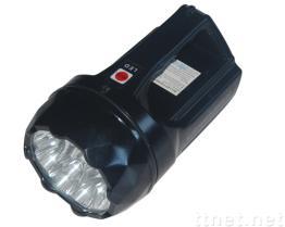 Lampes-torches de LED