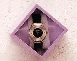 Horlogekast