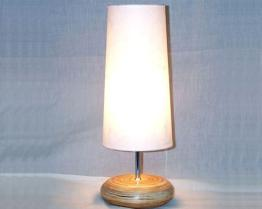 Tabellen-Lampen