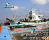 MF-Floating Dock-01