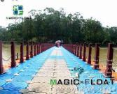 MF-Floating Bridge-01