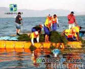 MF-Floating Platform-01
