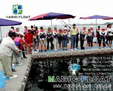 MF-Fish Cage-02
