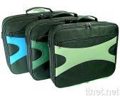 مفكّرة يحمل حقائب