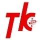 Tien Kwang Shin Ind. Co., Ltd./TKS Ind. Co., Ltd.