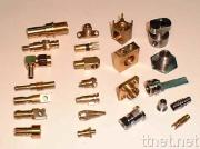 Optical Fiber Parts
