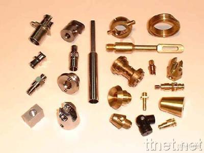 Telecommunication Equipment Parts
