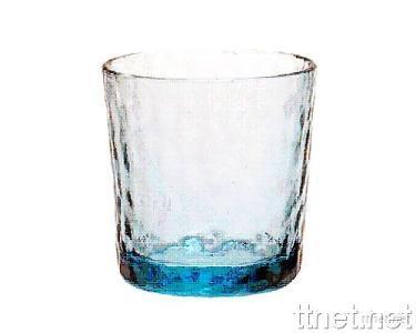 Victoria (Glass Tumbler)