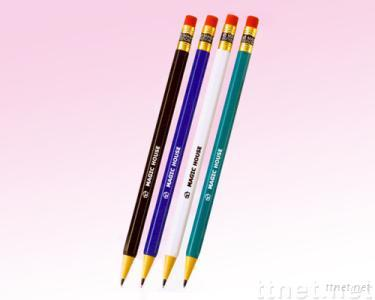 Refillable Autolead Pencil - 4th Generation