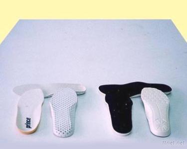 Super Soft EVA Plastic Foam Material