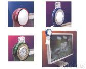 円の装飾シリーズ