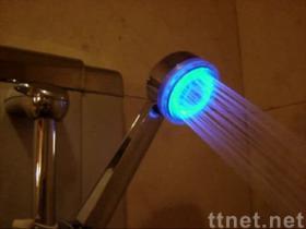 LED 손 샤워