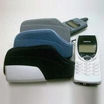 Het cellulaire Geval van de Telefoon