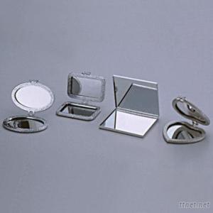 Pocket Mirror