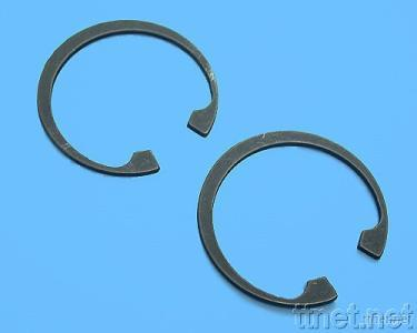 C-ring for Motorcycle Parts
