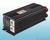 5000W DC-AC Inverter