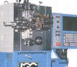 CNC Machine