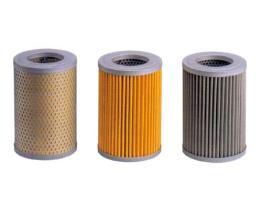 Het Element van de filter