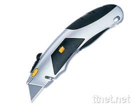 أداة يدويّة (منفعة سكينة)