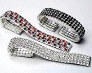 De Armbanden van Diamonc
