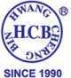 Hwang Cherng Bin Specialty Tools Inc. (HCB)/Gu Siang Tools Develop Co., Ltd.