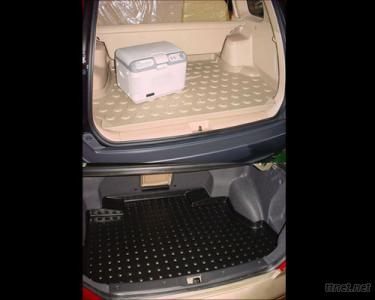 Cargo Mat