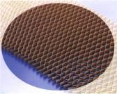 Honeycomb Paper-core