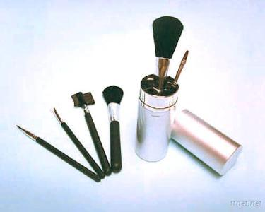 Cosmetics Make-up Set