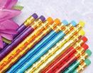 Foil Pencil