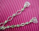 Shoulder Strap Chain