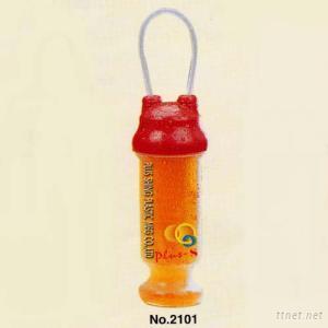 Outdoor Flask