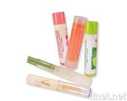 Lippenpommade