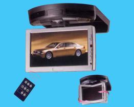 TFT-LCD Monitoren