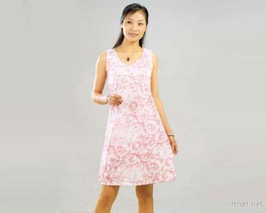 Petticoat Home Wear