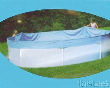 18-inches Swimming Pool Liner