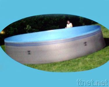 15 Inches Swimming Pool Liner