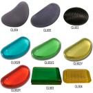 Gel Mouse Pad (Keyboard)