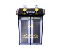 Batteries d'acide de plomb marines