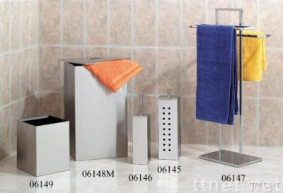 Bathroom Related Products