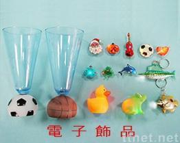 전자 장난감