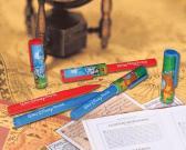 Story Book Pen