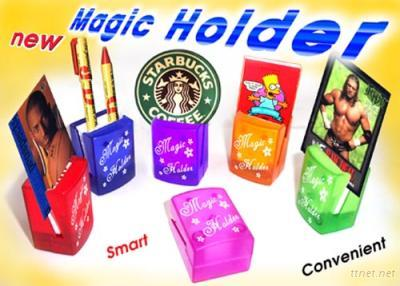 Magic Holder