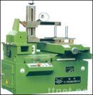 CNC EDM Wire-cutting Machine